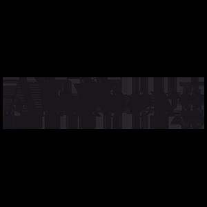 Ahlberg_musta