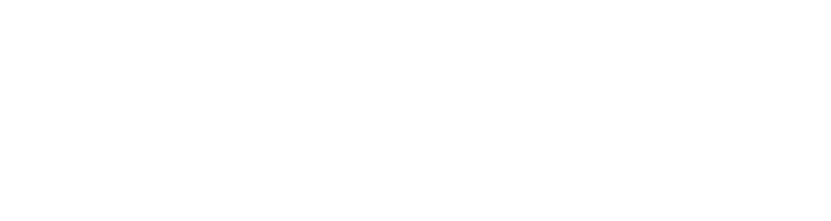 Circum 360° Productions